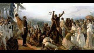 LIBERTE : Être libre c'est vouloir l'émancipation des autres Ensemble en France 2/5
