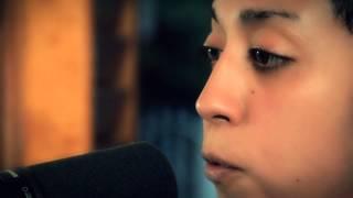 Lo Justo & Boca Seca - Este Amor