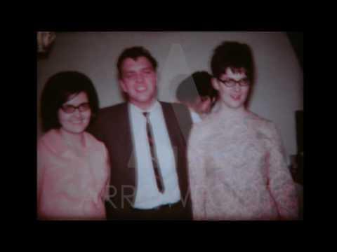 SEXY HOMEMOVIE 1960sиз YouTube · Длительность: 2 мин23 с