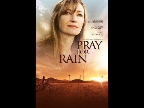 Молитва о дожде / Pray for Rain (2017) Трейлериз YouTube · С высокой четкостью · Длительность: 1 мин47 с  · Просмотров: 127 · отправлено: 22-6-2017 · кем отправлено: www.7x.net.ua