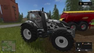 Farm Sim Saturday multiplayer plan didnt work sorry