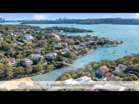Sotheby's - Vaucluse, 6 The Crescent