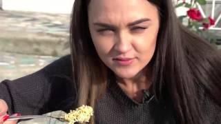 Места обитания Иссык-Куль  весь фильм целиком.