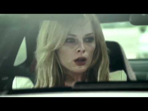 Mercedes-Benz Singapore: 'Drive&Seek' -- the movie - YouTube