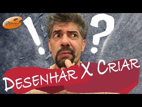 Dica - Como Criar um Dinossauro Tiranossauro Rex - Curso de Desenho Online com Ivan Rossé de YouTube · Duração:  27 minutos 20 segundos