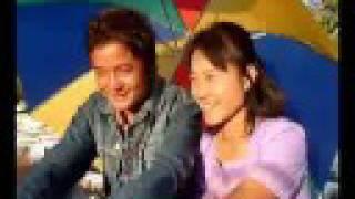 Kayah song (ဗး န နဲွz)
