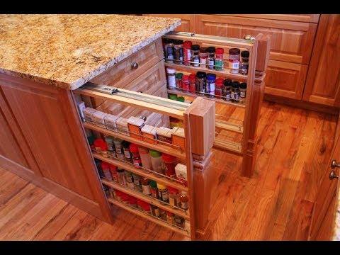Coolest Furniture With, Secret Compartment Furniture