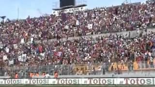 Catania Catanzaro 10 mila catanesi a lecce