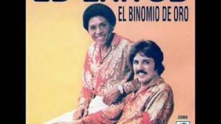 Baixar De Fiesta Con El Binomio - Rafael Orozco