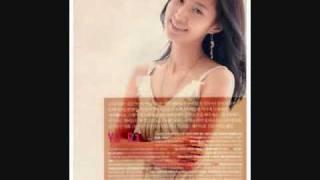 kwon yuri got the no.6 spot in Korea's top 9 hottest girls. She's t...