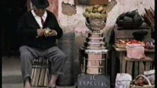 FedEx commercial from 1999 thumbnail