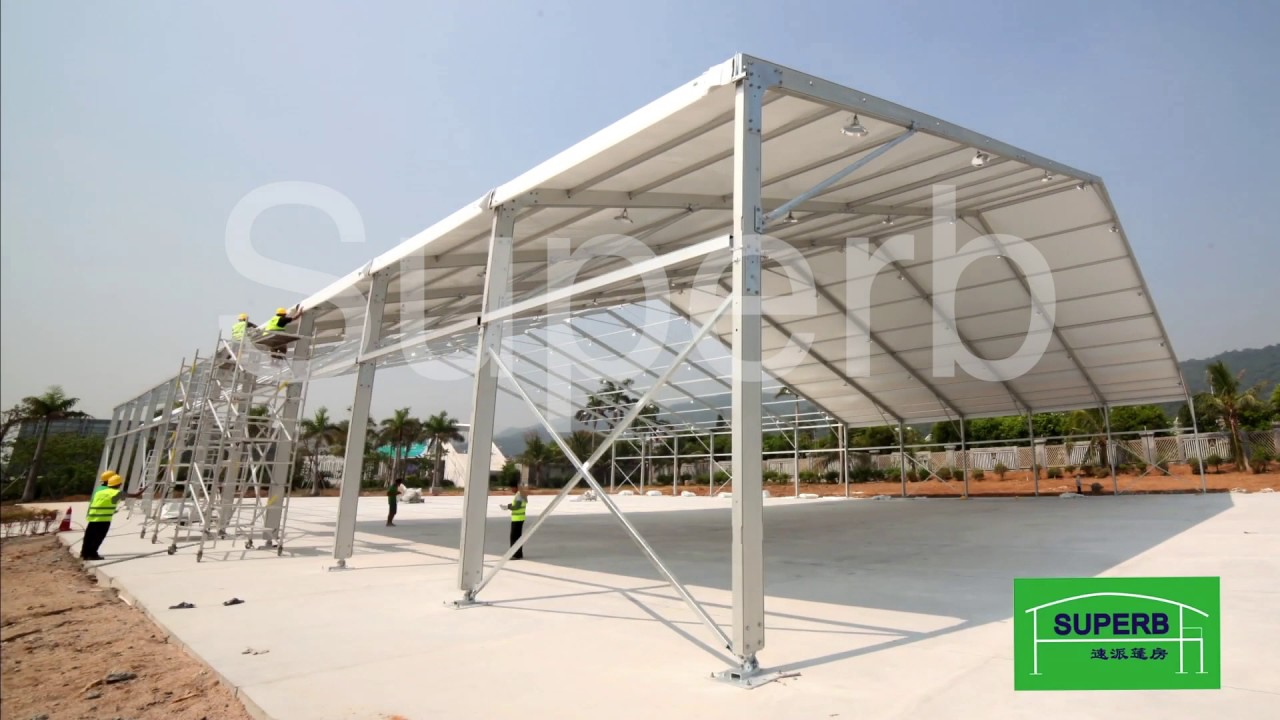 Big Clear Tent Wedding Tent Event Tent Factory- SUPERB TENT CO.LTD & Big Clear Tent Wedding Tent Event Tent Factory- SUPERB TENT CO ...