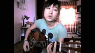 Goi ten em (Vũ Quốc Việt) - guitar cover