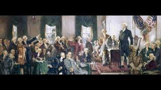 Ep  05 America Defined, Part V: Republic, Competitive Restraint