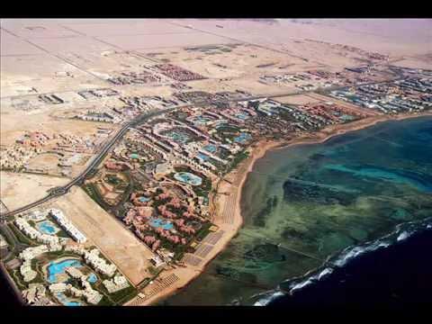 Sharm El Sheikh, Sinai Egypt Day Trips