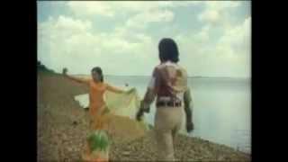 Etho Ninaivugal Kanavugal Full Song  - Agal Vilakku Movie Song - Vijayakanth Hits - Ilayaraja