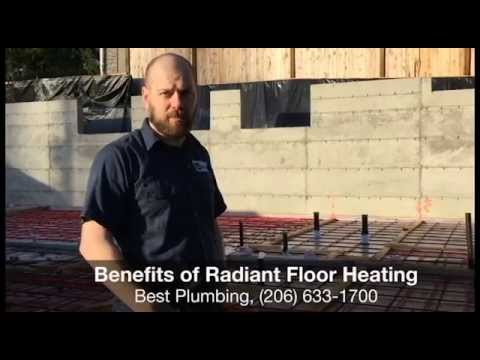 how-does-radiant-heat-work-and-why-is-it-preferred-over-traditional-heat?-best-plumbing,-seattle