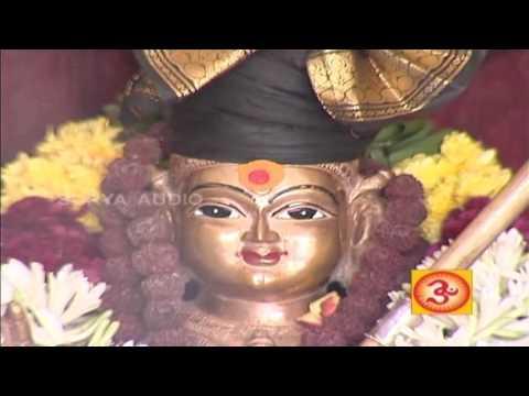 Yaarappa Namma Gurusamy