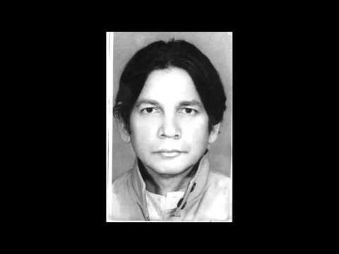 85-UG AT NAGARAHOLE,11TH JAN 1988,PART 2-AUDIO
