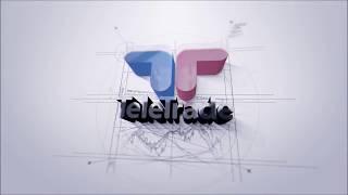 Победитель конкурса трейдеров от TeleTrade: Домбровский Дмитрий, г.Киев