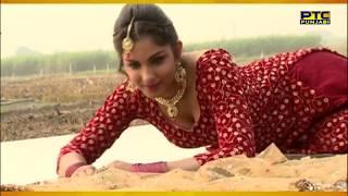 Monika Gill | Promotional Track | Sat Shri Akaal England | Firangi | PTC Entertainment Show
