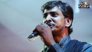 Hiralal Rav Kotdi LIVE - Bhakti Wali Bhata Koni | 1080pHD | Pandolai Live Bhajan | New Marwadi Song