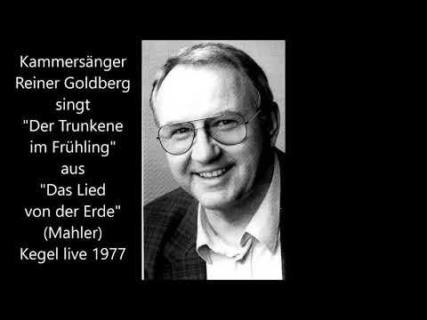 reiner-goldberg-zum-80.:-der-trunkene-im-frühling-(mahler)