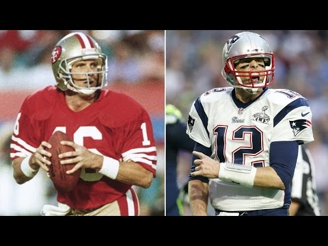 The 10 BEST Quarterback Draft Steals of ALL-TIME