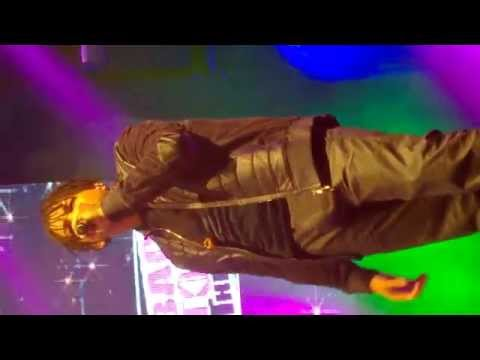 3T - back 2 the 90's 27-9-2014