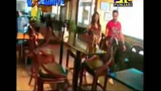 DEBI MAKHSOOSPURI 2009 SAD SONG MITRA DI AWAZ GORIYE FULL VIDEO (ISHQ DI MEHNDI)