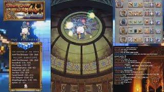 Video [FFRK] Burst Soul Break Bonanza Phase 2 Event Rare Relic Draw x 4 | Final Fantasy Record Keeper download MP3, 3GP, MP4, WEBM, AVI, FLV Juni 2018