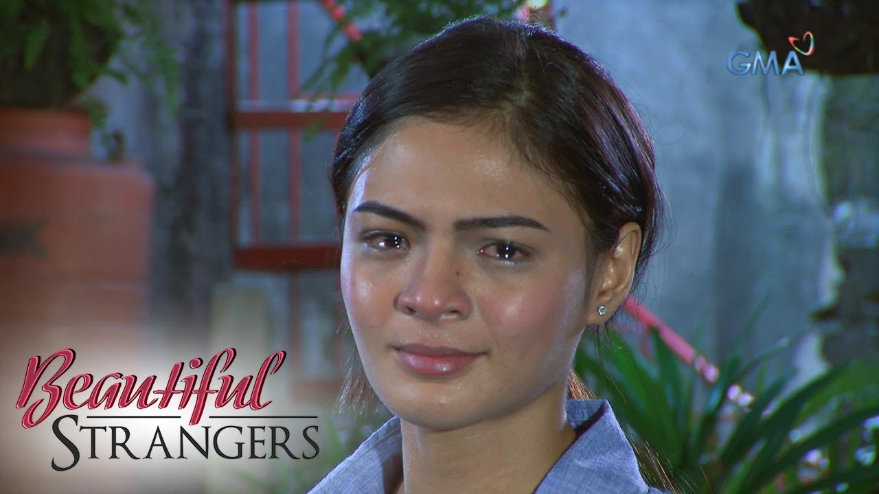 Watch Mariel Pamintuan (b. 1998) video