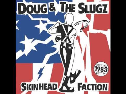Doug & The Slugz -
