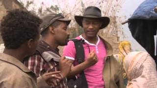 BBC Lost Kingdoms of Africa 2of4 Ethiopia PDTV XviD AC3 MVGroup org