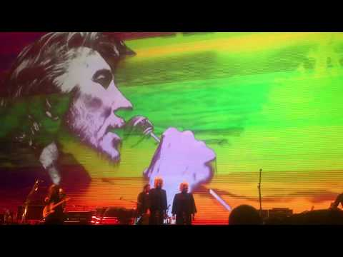 Roger Waters - Picture That - Meadowlands, 2017-05-21