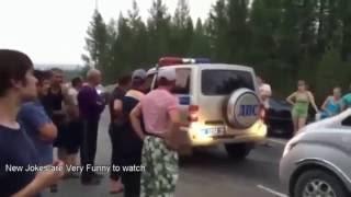 Улетное Видео Приколы Ржач 2018