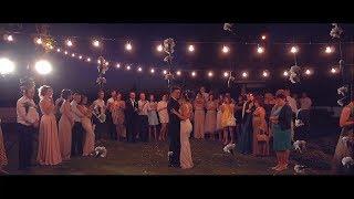 Alyona & Evgeniy   Wedding 07.07.2017   Свадебное видео  Свадебный клип
