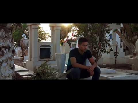 Kevin Karla & La Banda - ET (de la pelicula