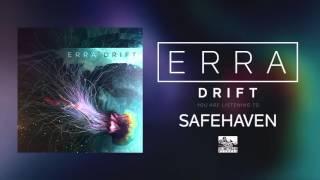 ERRA / Safehaven /