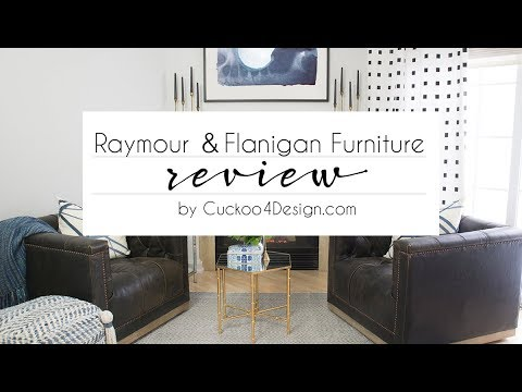 My Raymour Flanigan Review You, Raymour And Flanigan Furniture Reviews