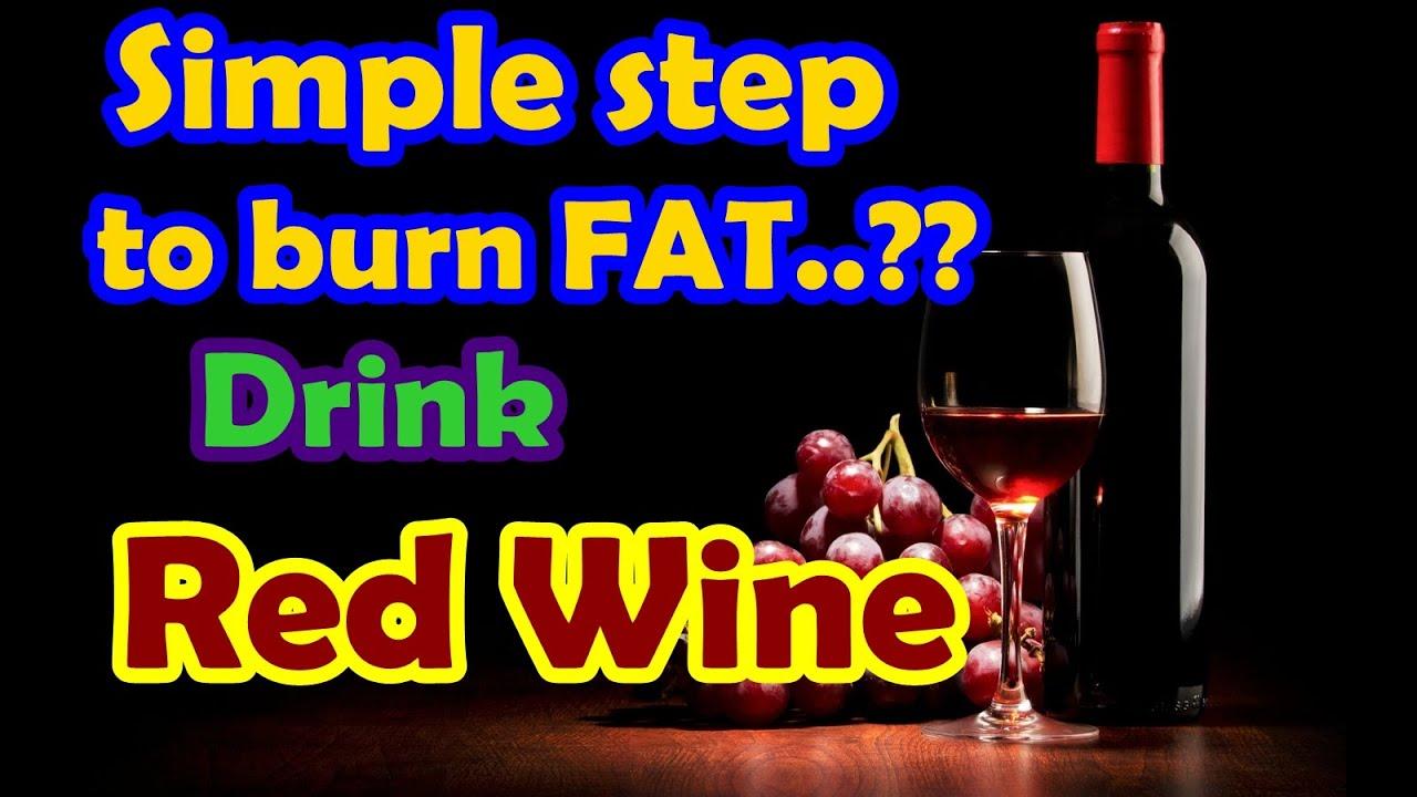 Body perfect fat burner 60 capsules
