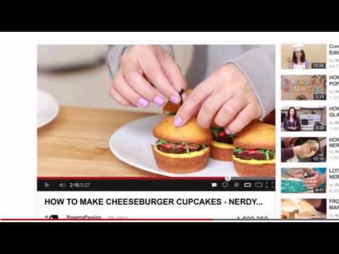 Youtube Bullshit
