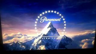 The Mark Gordon Company Paramount Television Touchstone Television