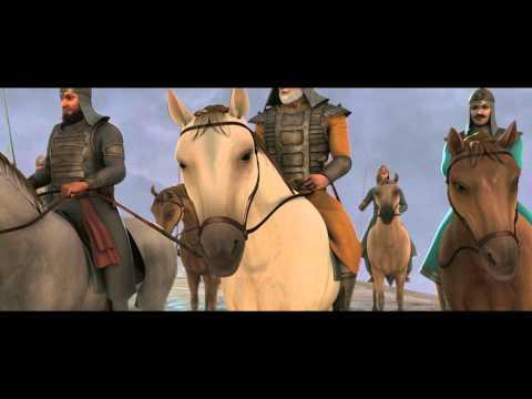 Chaar Sahibzaade - Trailer