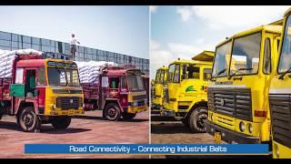 ENVIRONMENT & PORT OPERATION   Karaikal Port   Green Initiatives #Karaikal