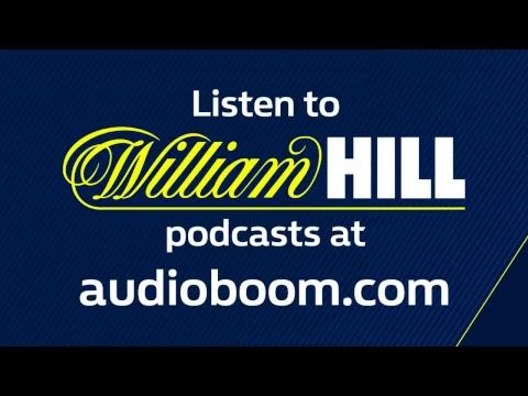 William Hill Live Stream