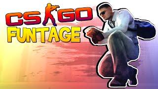 Video CS:GO FUNTAGE! - New AWP, Sp00n Scream & Cookies! (CS:GO Funny Moments) download MP3, 3GP, MP4, WEBM, AVI, FLV Maret 2018