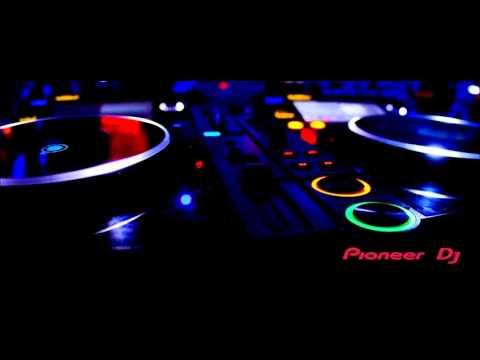 Deep House Mix vol 1 (dj dido)