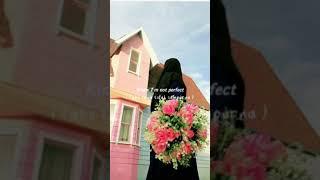 Download AT MY WORST - PINK SWEAT$ - (Lyrics)