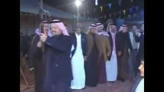 الفنان احمد القسيم افراح عبد الحميد الشرعه 0795922538ج5